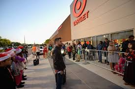 target customer of black friday deals target mit commence testing concepts on future of food watch
