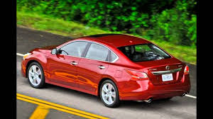 nissan altima 2016 new design 2016 nissan altima picture gallery youtube
