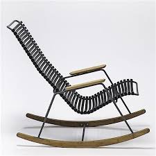 Wooden Rocking Chairs Nursery Chairs Design Nursery Gliders For Sale Small Rocking Chair For