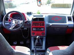 chevy tracker 1990 gearpower 1990 chevrolet tracker specs photos modification info at