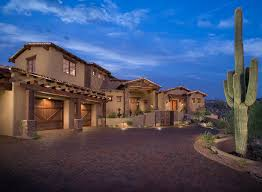 chandler homes for sale gilbert real estate az laura pellegrini