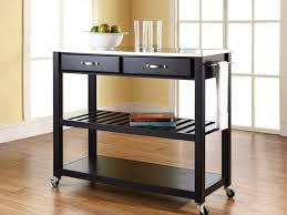 mobile kitchen island with seating kitchen kitchen islands on wheels and 42 mobile kitchen island