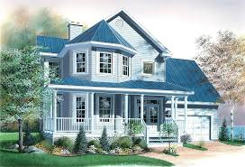 decorations amazing basic floor plan about remodel home decor