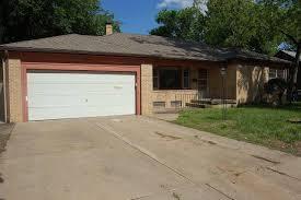 El Patio Wichita Ks Hours by 2026 N Hood St Wichita Ks 67203 Estimate And Home Details Trulia