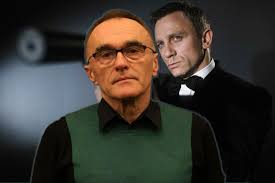 james bond film when is it out danny boyle confirms he s directing the new james bond film