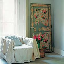 shabby chic doors try your at shabby chic decoupage 21 gorgeous projects the