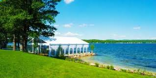 wedding venues in nh compare prices for top 761 wedding venues in new hshire