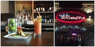 Denver U0027s Best Restaurants The 10 Best Restaurants In Littleton Colorado