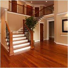 affordable solid wood flooring company installation