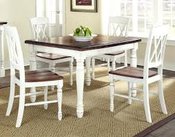 white square kitchen table cottage style kitchen table kitchen table with bench and chairs