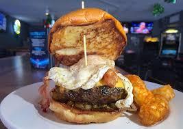 mod es de cuisines am ag s best burger burgers suds food and drink best of broward palm