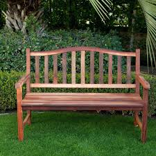 outdoor wooden bench diy outdoor wooden storage bench plans