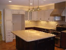 cost of kraftmaid kitchen cabinets kraftmaid kitchen cabinets pricing home design ideas
