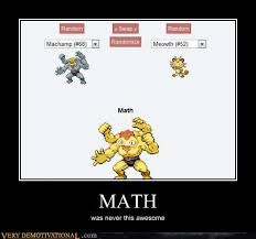 Funny Math Memes - the funniest math memes at studygeek org