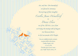 print a paper company wedding invitations business cards and