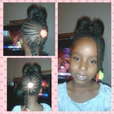 images of different hairstyles for 9 year old cute hairstyles for 7 year olds hairstyles