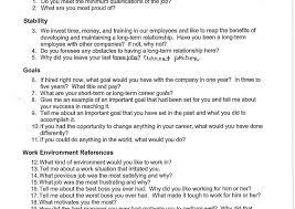 sle resume for nursing assistant job rn resumes exles resume template nurse practitioner registered