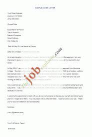 Teacher Resume Samples Uxhandy Com by How To Make Cover Letter Resume Uxhandy Com 10 Do For Cv Template