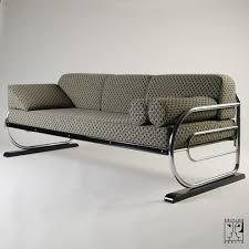 Best Retro Gauc Images On Pinterest Tubular Steel Steel - Steel sofa designs