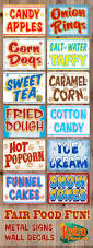 best 25 candy signs ideas on pinterest graduation party favors