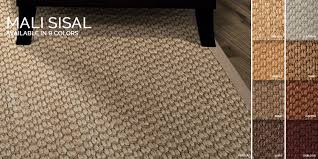 Diamond Pattern Sisal Rug Create Custom Natural Fiber Sisal Rugs Sisal Rugs Direct