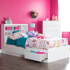 Very Cheap Bedroom Furniture by 100 Contemporary Bedroom Furniture Cheap Modern Bedroom Set