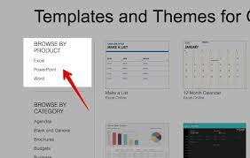 free office templates word download free ms powerpoint templates from microsoft office website