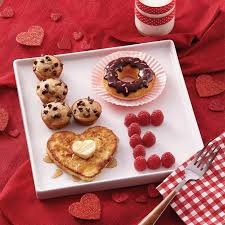 valentines day ideas for s day breakfast ideas s day ideas