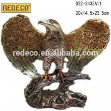 resin eagle ornaments buy eagle ornaments eagle ornament resin