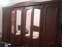 a vendre chambre a coucher chambre à coucher à vendre shopindz com vente et achat en algerie