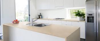 12 varias formas de hacer tiradores leroy merlin cómo colocar una encimera de cocina leroy merlin
