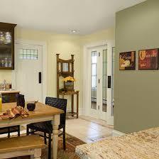 Warm Kitchen Designs Warm Kitchen Colors Country Kitchen Ideas U2013 12 Design Essentials