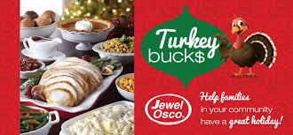 thanksgiving turkey bootsforcheaper