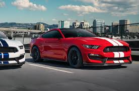 carroll shelby ford mustang these cars are meant to be driven carroll shelby trackworthy