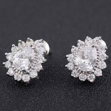 diamond earrings philippines cheap diamond earrings philippines buy cheap diamond earrings