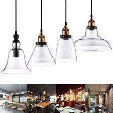 Wrought Iron Pendant Light Wrought Iron Hanging Lamps Ebay