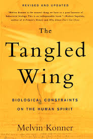 spirit halloween coupon 2015 the tangled wing biological constraints on the human spirit