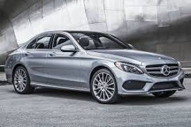2015 mercedes for sale used mercedes c class for sale in york ny edmunds