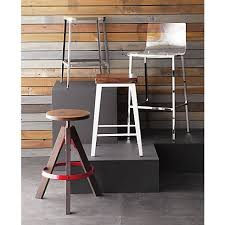Cb2 Bar Stools 29 Best Bar Stools Images On Pinterest Bar Stool Counter Stools
