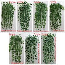 online buy wholesale garland rattan from china garland rattan