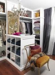 dressing chambre pas cher armoire ouverte dressing armoire pas cher chambre tour de