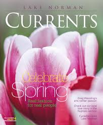 lake norman currents april 2017 by lake norman currents issuu