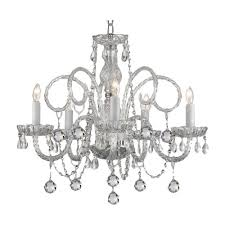 harrison lane 5 light crystal chandelier harrison lane 5 light crystal chandelier decor kids room