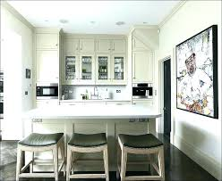 crown molding kitchen cabinets pictures kitchen molding ideas medium crown molding ideas for kitchen
