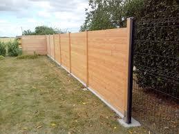 fabriquer porte de grange scierie desplat sciages u0026 rabotages de produits bois particulier
