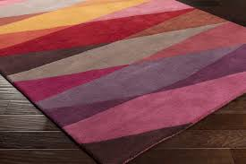 Modern Area Rugs 8x10 Remarkable Amazing And Purple Area Rugs Rug Designs Inside