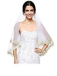 cheap wedding websites cheap wedding accessories online wedding accessories for 2018
