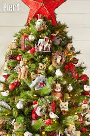 best 25 best artificial christmas trees ideas on pinterest diy