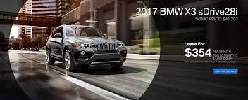 nashville bmw dealer bmw of nashville cars 2017 oto shopiowa us