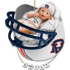 amazon com university of oklahoma sooners personalized baby u0027s
